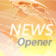 News Opener - VideoHive Item for Sale