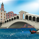 Venice - GraphicRiver Item for Sale