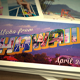 Travel Postcards - VideoHive Item for Sale