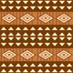 4 Tribal African Seamless Patterns - GraphicRiver Item for Sale