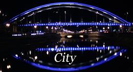 City-Buildings-Transportation