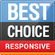 Responsive PrestaShop Theme - EggThemes BestChoice Nulled