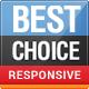 Responsive PrestaShop Theme - EggThemes BestChoice Nulled