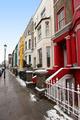 London street - PhotoDune Item for Sale