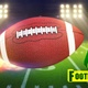 American Football Background Pack - VideoHive Item for Sale