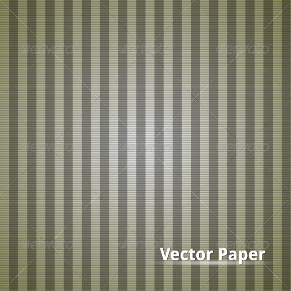 Vector Paper Texture - Backgrounds Decorative