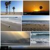 04 preset4.  thumbnail
