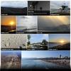 09 preset9.  thumbnail