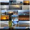 11 preset11.  thumbnail