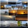 13 preset13.  thumbnail