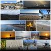 16 preset16.  thumbnail
