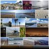 18 preset18.  thumbnail