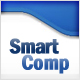 SmartComp - ThemeForest Item for Sale
