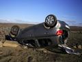Car accident - PhotoDune Item for Sale