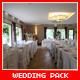 Wedding Pack v.2 - VideoHive Item for Sale