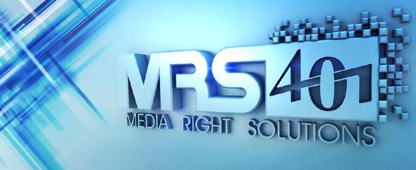 Mrs401 logo header