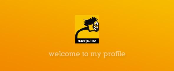 Profile pict