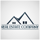 Real Estate Company - GraphicRiver Item for Sale