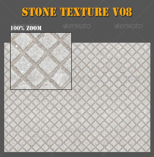 Stone Texture V08 - Stone Textures