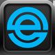Exotek Logo Design Template - GraphicRiver Item for Sale
