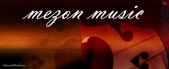 Mezon music nagykep red