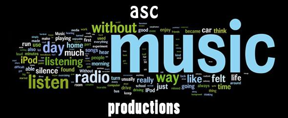 Sevan music company