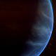 Earth From Outer Space 2 - VideoHive Item for Sale