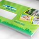 Real Estate Official Envelop Pack