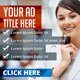 Corporate Banner Set - GraphicRiver Item for Sale