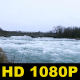 Niagara Falls in Winter 3 - VideoHive Item for Sale