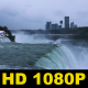 Niagara Falls in Winter 4 - VideoHive Item for Sale