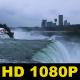 Niagara Falls in Winter 4 - VideoHive Item for Sale