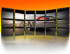 01 orange background.  thumbnail