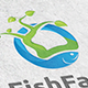 FISHFARM - GraphicRiver Item for Sale