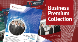 Business Premium Collection