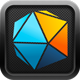 Micromax Logo Design Template - GraphicRiver Item for Sale