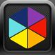 Boxquest Logo Design Template - GraphicRiver Item for Sale