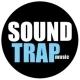 Trap Muzik Logo