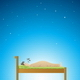 Good Sleep - GraphicRiver Item for Sale