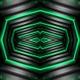 Kaleidoscope Vj Loops V4 - VideoHive Item for Sale