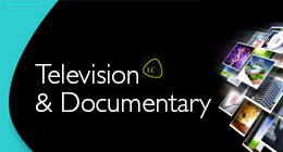 Television & Documentary