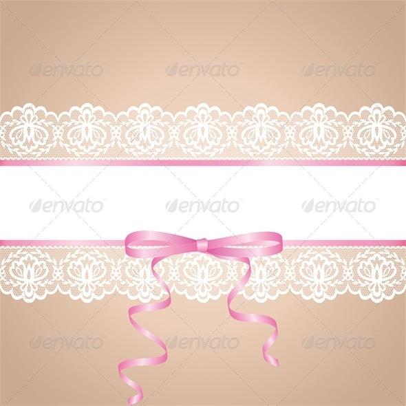 Garter of Bride. - Weddings Seasons/Holidays