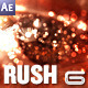 Rush - VideoHive Item for Sale