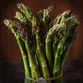 Asparagus. - PhotoDune Item for Sale