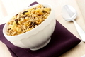 delicious and healthy granola - PhotoDune Item for Sale