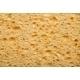 Grunge surface of sponge - GraphicRiver Item for Sale