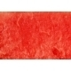 texture of water melon - GraphicRiver Item for Sale