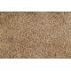 Dry Grass - GraphicRiver Item for Sale