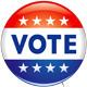 Vote Button - GraphicRiver Item for Sale