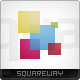 Squareway Logo Template - GraphicRiver Item for Sale